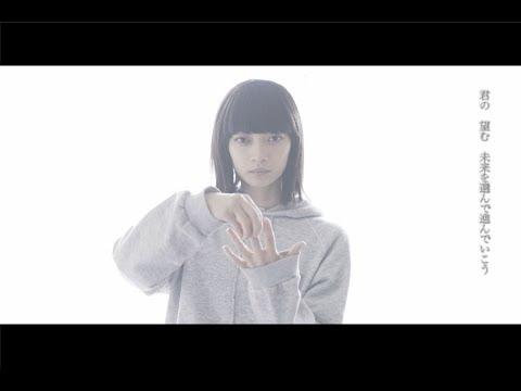 感覚ピエロ『等身大アンバランス』 Official Music Video