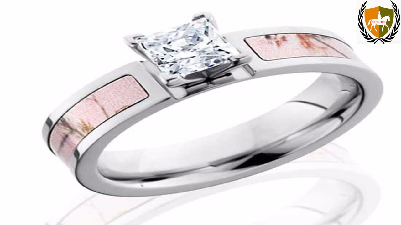 story as main year band wedding diamond worthy weddings engagement ri bands proposal rings