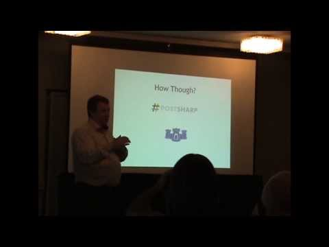Introduction to Aspect Oriented Programming -- 200 Level - Donald Belcham