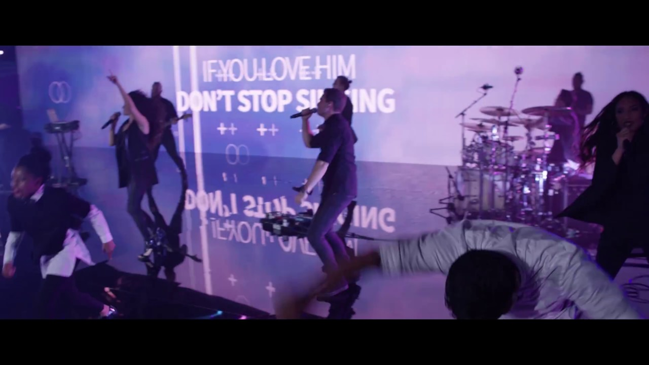 overflow-official-planetshakers-music-video-planetshakerstv