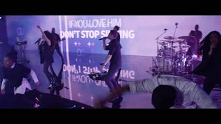 Video 'OVERFLOW' | Official Planetshakers Music Video download MP3, 3GP, MP4, WEBM, AVI, FLV Agustus 2018