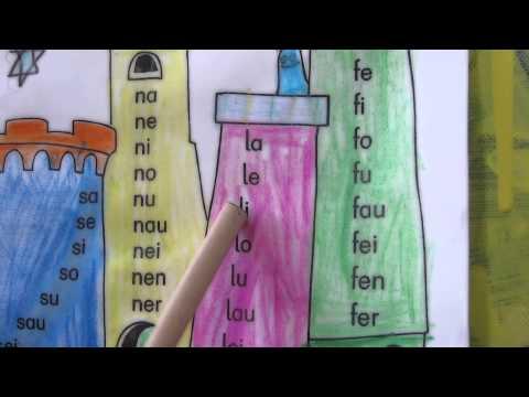 Rechnen lernen mit Spaß in der B.E.L. Volksschule from YouTube · Duration:  4 minutes 45 seconds