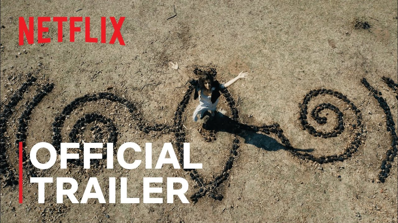 Download The Gift Season 3 | Trailer | Netflix