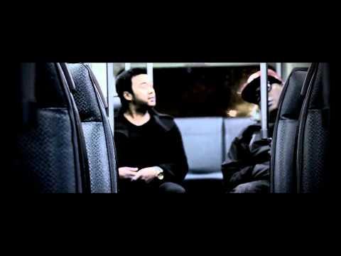 T-Pain x Wiz Khalifa x Lily Allen - 5 O'clock [COVER Video] Rocky Sandoval x LOE (ONFIRE REMIX)