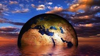 Droht der Untergang unserer Zivilisation?