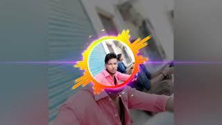 Hai Re Tera Nakhra Tera Ni Munde pagal hone De.... Shyamu 🎵DJ. Hi tech GONDA.. MP3 song