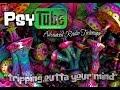 Miniature de la vidéo de la chanson Aztechno Dream (Shanti Remix)