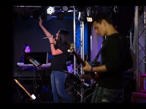 TC Band Live Worship (June 11, 2017)