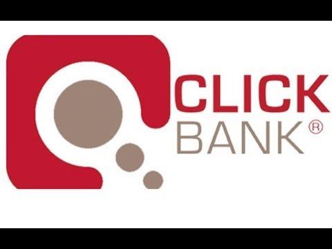 Ваш регулярный заработок на иностранных партнёрках от $50 в день. BeMall ClickBank