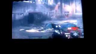 call of duty black ops zombies trucos 3 armas