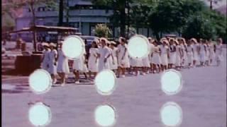 Jane Conger Belson Shimane - Odds & Ends
