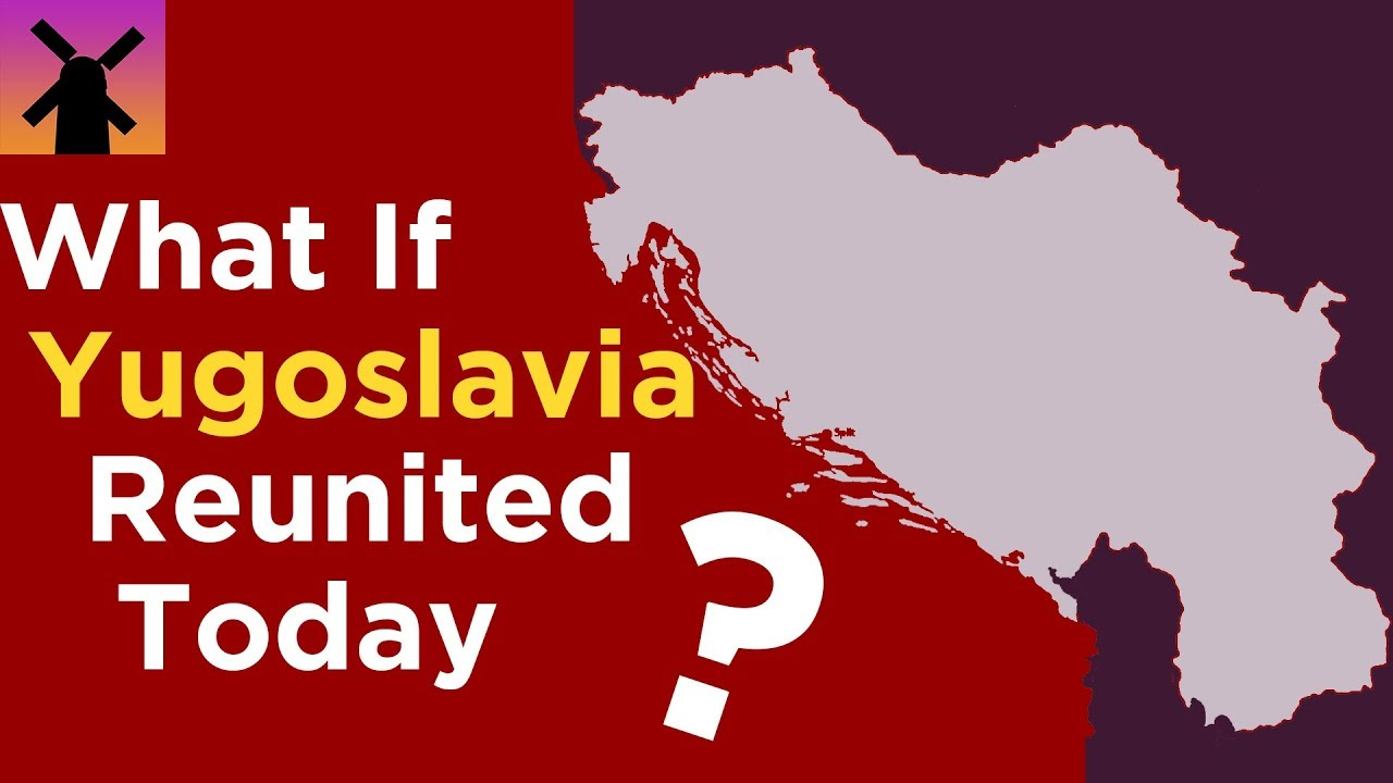 what-if-yugoslavia-reunited-today