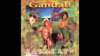 Play Barakaya I