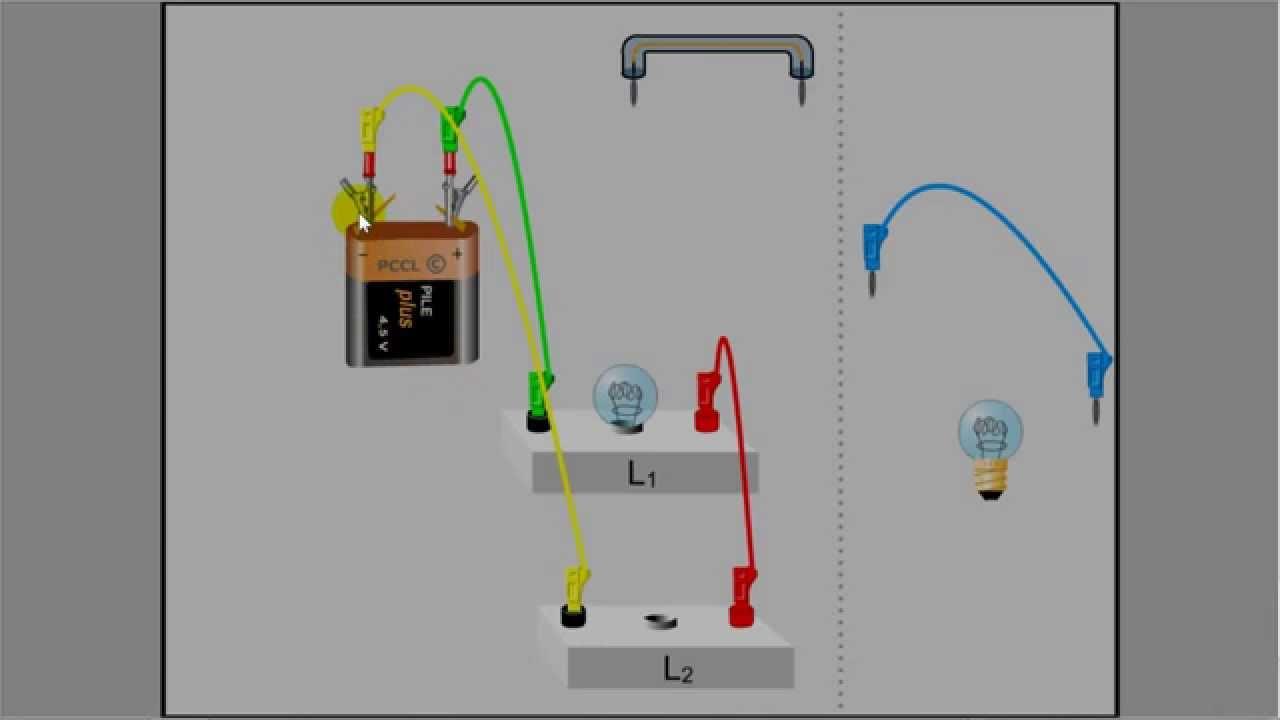 Circuito s rie paralelo com programa para baixar gr tis for Programa para disenar ambientes 3d gratis