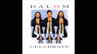 Dalom kids-Kenilewe