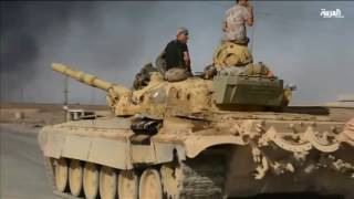 داعش يعدم عشرات المدنيين في حويجة كركوك