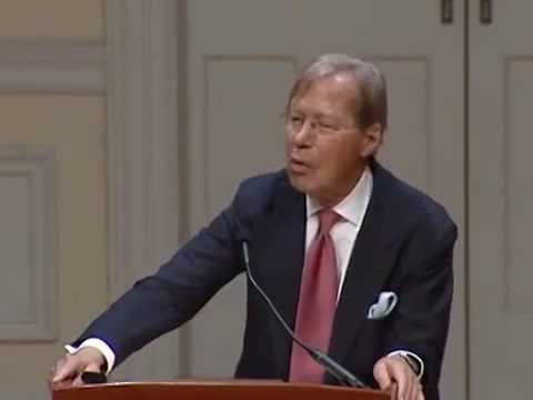 Ronald Dworkin - Is There Truth in Interpretation?