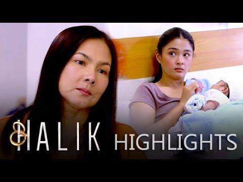 Nanay Dolor lectures Jade about parenting | EP 146 | Halik