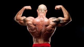 Тяга сверху широким хватом. Как накачать мышцы спины. Обучающее видео.(http://www.athleticblog.ru/ - как быстро накачать мышцы спины! Тяга сверху широким хватом. Техника выполнения упражнени..., 2011-09-21T19:43:04.000Z)