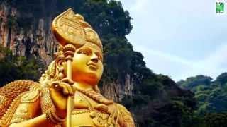 kavadi Adiay | Muruga Muthukumara| Tamil Devotional Songs