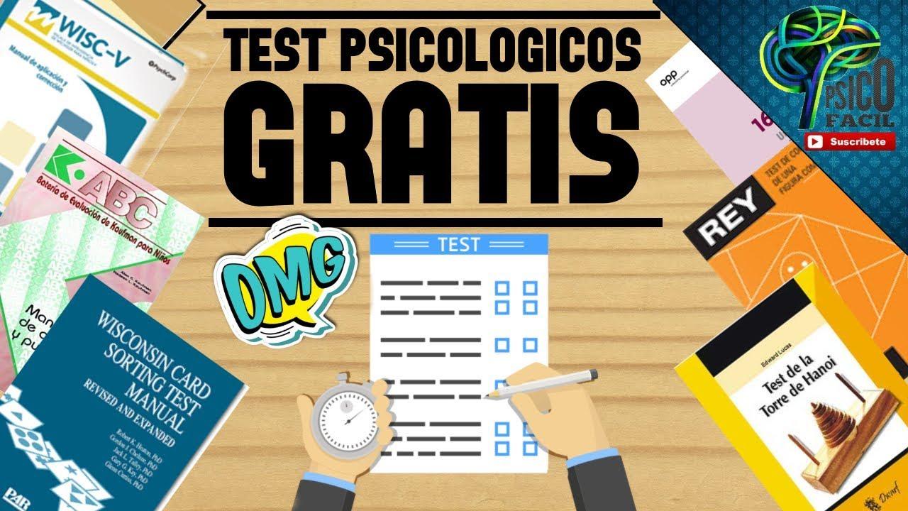 gratis testen 2019