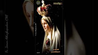 🔥Tefillah (ടെഫില്ല) 🔥Daily Morฑing Prayer Reflection🔖 Episode - 502.