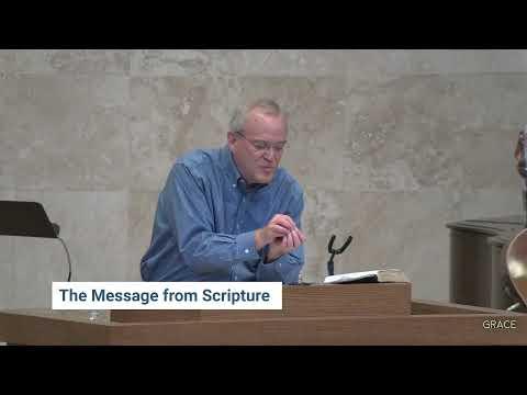 05.17.20 - Sermon Discussion Guide