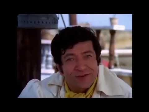 Film Toate pânzele sus 1976 1978 toate episoadele