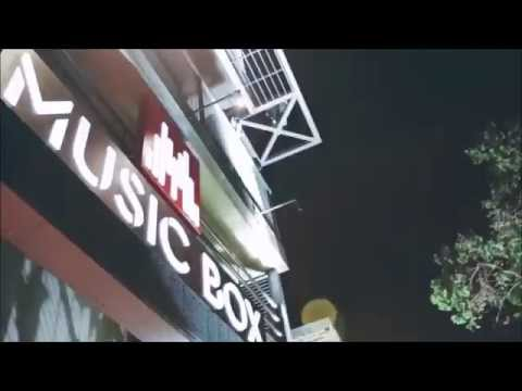 Animo Cruz + Josh Heinrichs - Music Box SD Promo