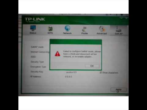 Download Tp-link Tl-wn722n Driver For Windows Xp