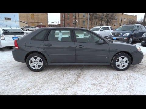 Chevrolet Of Helena Chevrolet Buick Gmc Of Helena Your