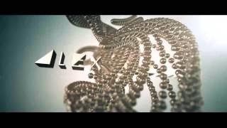 ALEX ANGELO - TURN ME UP (lyric video)