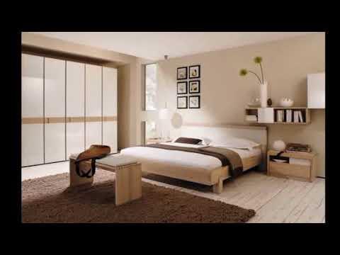 Bedroom Decorations - Cute Bedroom Decorations Diy | Interior Design Idea Collection