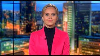 Новости Таллинна в столице распространяется коронавирус