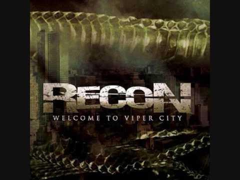 Recon - Viper City