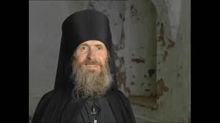Соловецкий монастырь - часть 2(, 2016-07-13T04:16:37.000Z)