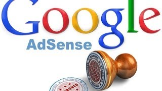 How to Convert Hosted Google Adsense Account to General Account