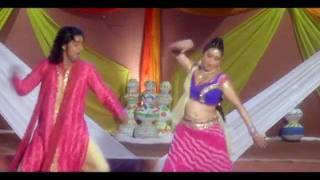 Pawan Singh का सुपरहिट SOng Payal Tohar Kare Ghayal Jiya Pratigya Movie Bhojpuri Romantic Song