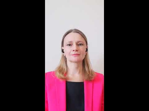 Как справиться с перееданием дома? Екатерина Соболевская,  врач-психотерапевт (16 апреля 2020г)