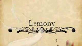 Lemony Snicket: 12 Books in 120 Seconds