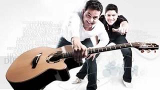 Top do Verao - Henrique & Diego