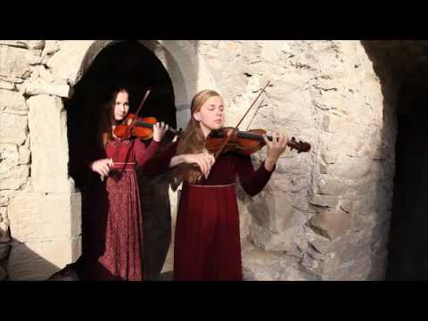 La Rotta 14.century - The early music group of Kiili