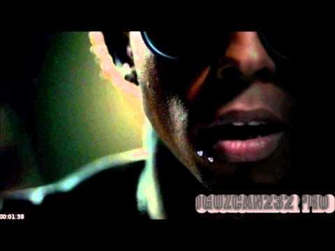 Lil Wayne - Novacane (NEW 2012)
