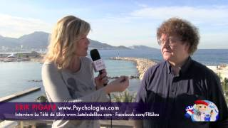 Sortie hors du corps en jouant au piano (OBE) - Erik Pigani,  Psychologies Magazine(Erik Pigani - Psychologue et psychothérapeute - Journaliste et chef de rubrique à Psychologies magazine depuis 1988, Erik Pigani est psychologue de ..., 2013-04-12T07:00:14.000Z)