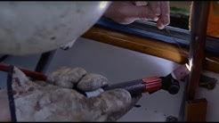 Welder | What I do & how much I make | Part 1 | Khan Academy