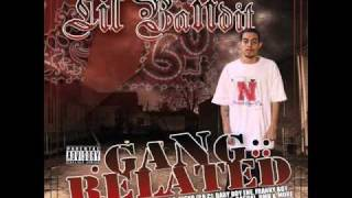Rosetown Riderz Pt.2 Lil Bandit, Rascal, Wicked & Young C