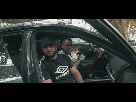 Curtis feat Fiatal Veterán - Nem ér a Napnak fénye 2019