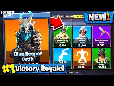 ALL SEASON 5 LEAKED SKINS! Ragnarok / Drift Full Upgrades, Gliders, Pickaxes