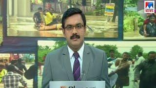 എട്ടു മണി വാർത്ത | 8 A M News | News Anchor - Priji Joseph  | August 18, 2018