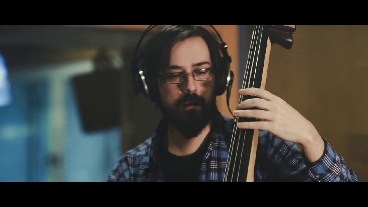 JUGENDJAZZORCHESTER SACHSEN feat. EMILIANO SAMPAIO [d/bra]